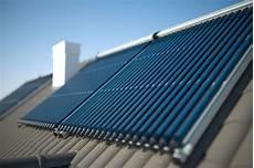 achat panneau solaire thermique 171 place au soleil 187 le gouvernement pr 233 sente plan