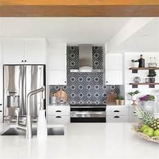 Cuisine Rustique Moderne Cuisine Inspirations