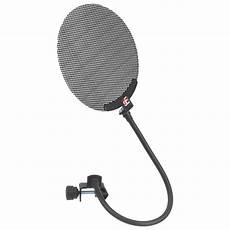 Se Electronics Se Pop Microphone Pop Screen Matter