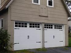 9 7 Garage Doors by Clopay Gallery Garage Door Panel Square Grill
