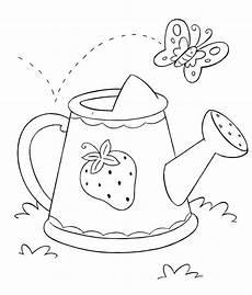 malvorlagen gesichter regeln 12 besten strawberry shortcake bilder auf