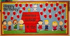 november 11 birthday board bulletin board ideas for month