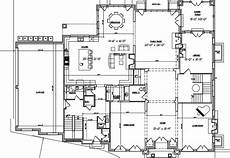 6000 square foot house plans 12000 sq ft house plans plougonver com