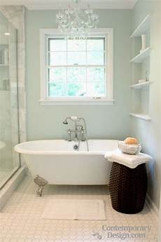 Small Bathroom Colour Schemes small bathroom color schemes