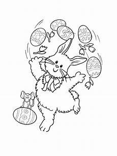 Malvorlage Frohe Ostern Ausmalbilder Malvorlagen Ostern Kostenlos Zum