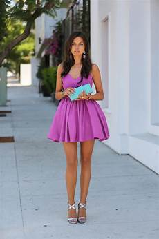 wedding guest dresses fashiongum com