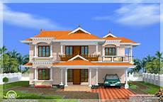 image result for house plans kerala model house kerala model home feet design floor plans kaf mobile