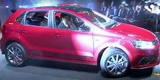 volkswagen polo 2019 india launch 2019 volkswagen polo vento launched price rs 5 82 l rs