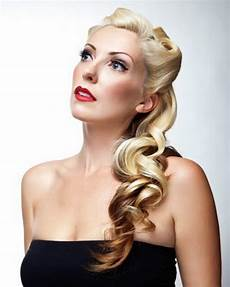 hair pin up on a 15 pin up hairstyles easy to make yve style com