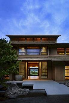 22 Modern Japanese Architecture Decoration
