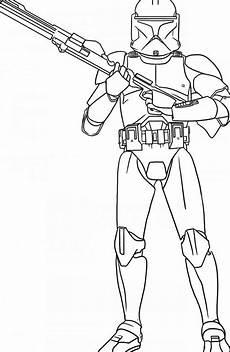 Ausmalbilder Jungs Wars Yoda Malvorlagen Gratis Wars Zeichnungen Wars