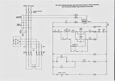 48 Ladder Diagrams For Dummies Metric Ladder Wiring