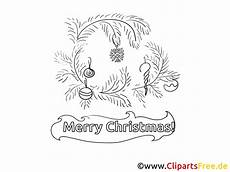 merry picture to color