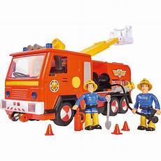 Malvorlage Feuerwehrmann Sam Jupiter Feuerwehrmann Sam Jupiter 2 0 Mit 2 Figuren Feuerwehrmann
