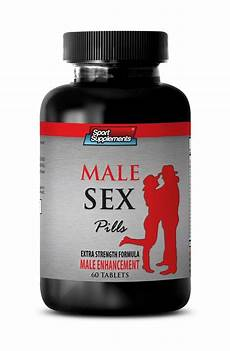aging male vitality male sex pills 1275mg naturally