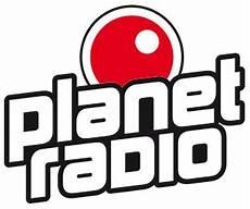 Planet Radio Jetzt Auch Auf Ukw 92 9 Zu H 246 Ren Radioszene