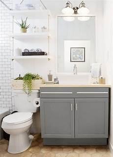 fresh bathroom ideas small and functional bathroom designs