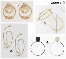 tendances taaora mode tendances looks