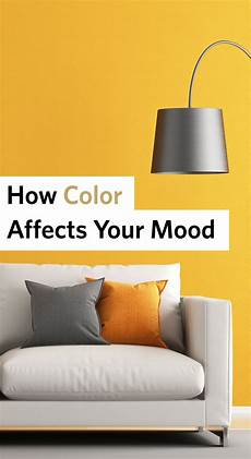 how color at home affects your mood office paint colors color home