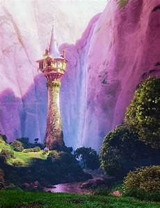 Rapunzel Wallpaper Iphone by Tangled Iphone Wallpaper Disney Phone Wallpaper Disney