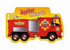Malvorlage Feuerwehrmann Sam Jupiter B 252 Cher Feuerwehrmann Sam Jupiter Im Einsatz