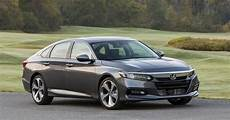 New 2019 Honda Accord For Sale Special Pricing Legend