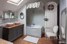 meuble salle de bain style ancien meuble salle bain style ancien photos impressionnant an