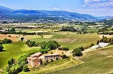 Charme De Provence - l immobilier authentique le charme de la provence
