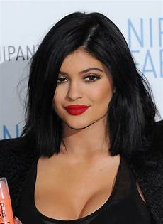 Kylie Jenner Kylie Jenner On Being An Influential Teen Wishing For