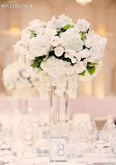 diy wedding flowers vancouver 251 best images about all white wedding ideas on pinterest