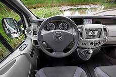 opel vivaro innen spotted a 2010 ford transit connect in the