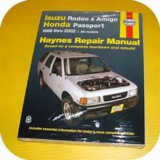 electric and cars manual 1994 isuzu amigo electronic valve timing free repair manual for a 1995 isuzu rodeo isuzu rodeo 2000 repair manual download repair