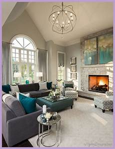 Unique Home Decor Ideas by Unique Decorating Ideas For Living Room 1homedesigns