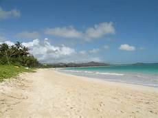 turisti per caso hawaii kailua viaggi vacanze e turismo turisti per caso