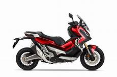 2018 honda dct automatic motorcycles model lineup review