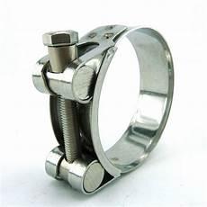 Collier De S 233 Rrage Serflex Inox Renforc 233 S Pour Durites
