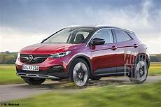 Neue Opel Modelle - neue modelle opel bis 2020 car review car review