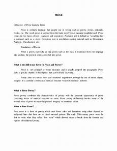 form literary definition madreview net
