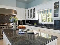 small kitchen ideas white granite countertop white granite countertop colors hgtv