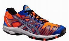 Sepatu Volly Fila sepatu tennis asics gel solution speed 2 gs sepatu zu