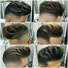 master cuts hairstyles 352 best master cuts images on pinterest barbers hair