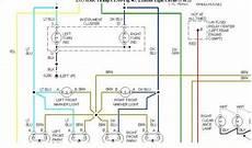92 gmc sanoma wiring schematics wiring diagram for 2000 gmc sonoma