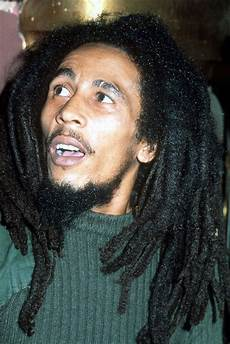 bob marley hairstyle called fade haircut