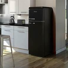 amerikanischer kühlschrank in küche amerikanische k 252 hlschr 228 nke liegen im trend und sind sehr