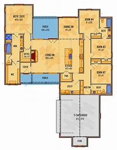 acadiana house plans plan 510128wdy elegant acadian house plan with smart