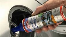 injection reiniger liqui moly 5110