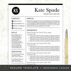 templates for word mac printable schedule template