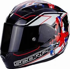 exo 1200 air scorpion exo 1200 air alto helmet buy cheap fc moto