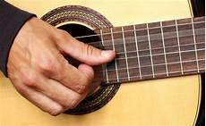 medium guitar strings medium acoustic guitar strings buying guide ebay