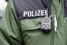 polizei news kassel landkreis kassel die polizei news metropolnews info